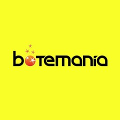 Bingo Botemania