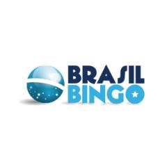 Bingo Brasil site