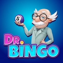 Dr Bingo