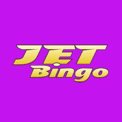 Jet Bingo logomarca