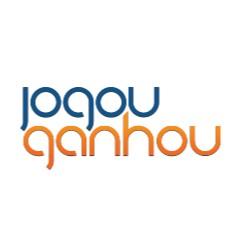 Jogou Ganhou site