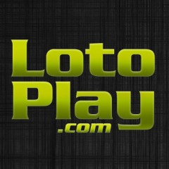 Lotoplay site