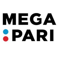 MegaPari bingo