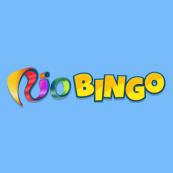 Rio Bingo site